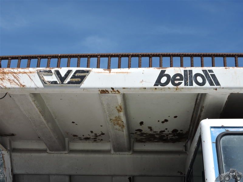 Belloli